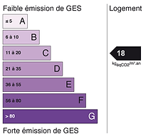 ges-30.png