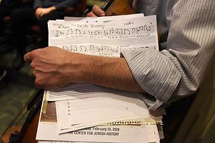 190215-ladino-songs-ac-735p_184d64666e40