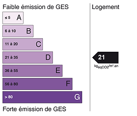 ges (18).png