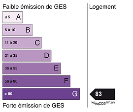 ges (10).png