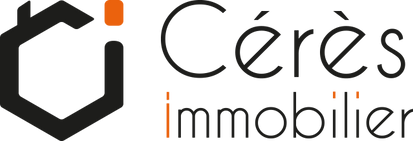 CERES immobilier Romainville