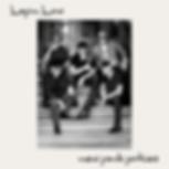 New Yank Yorkies - Layin' Low.png