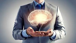 5 Scientifically-proven advantages for multilingual brains