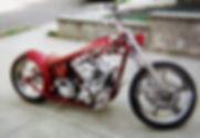 C206_edited.jpg