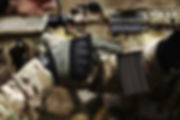 specna-arms-1136431-unsplash.jpg