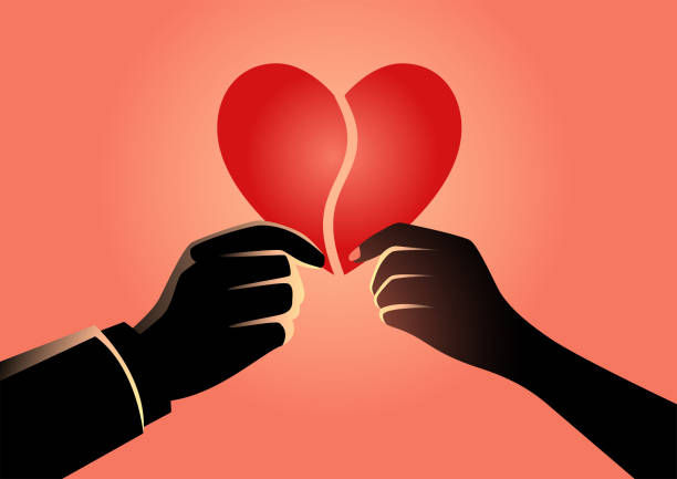 Premarital or Couples Counselling