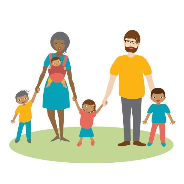 Family or Parent Counselling