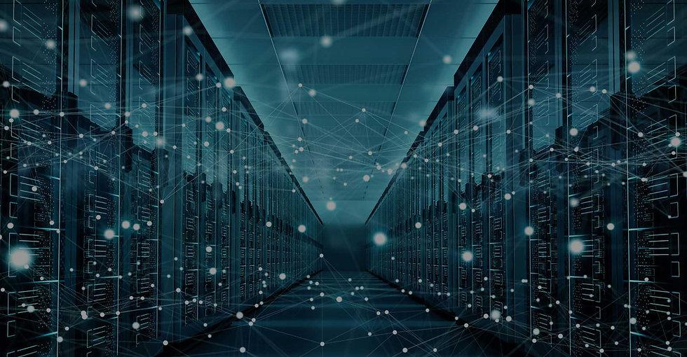 cyber-adapt-image-1920-1000-v03.jpg