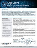 cyber-adapt-platform-brief-2020.png