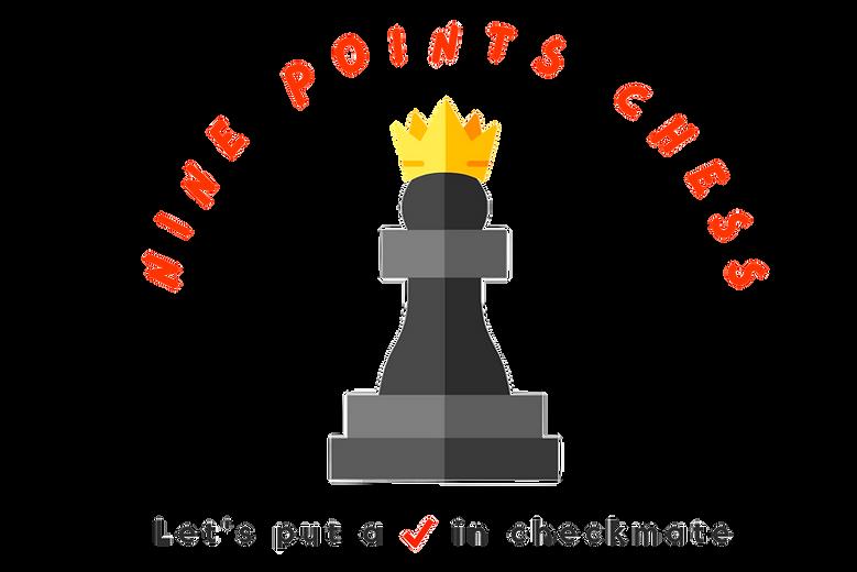 NinePointsChessFinalLogo.png
