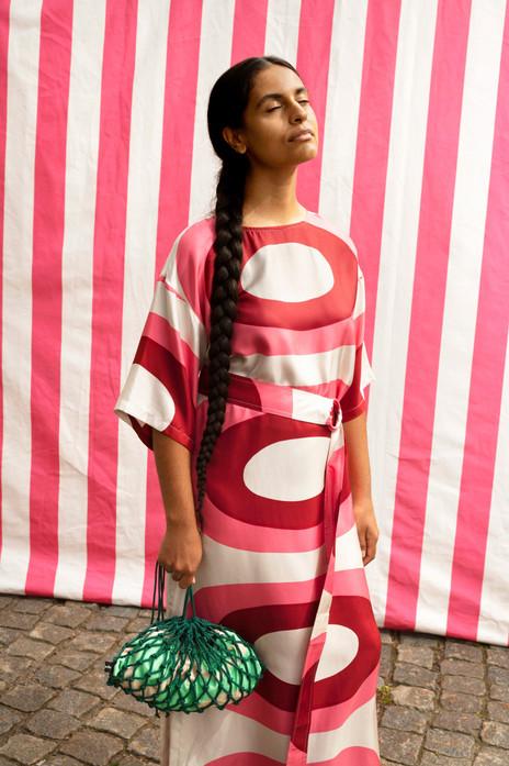 00013-Marimekko-Copenhagen-Spring-21.jpg