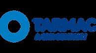 Tarmac_logo_500.png