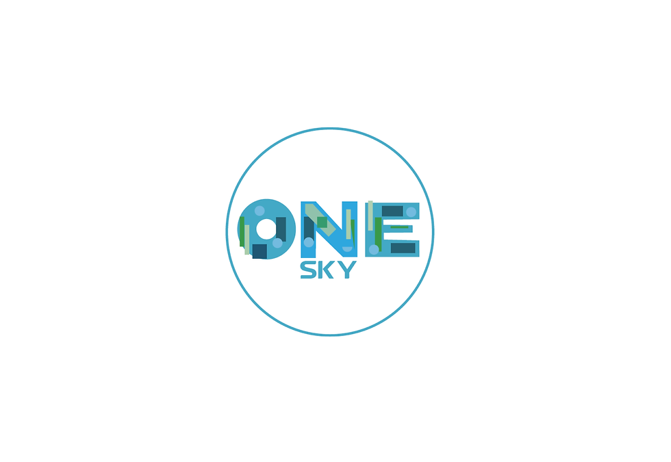 sky work page link image.png