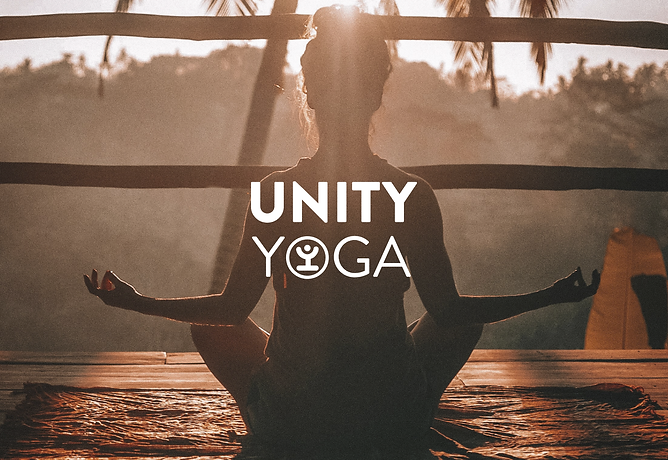 unity yoga work page link image.png