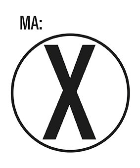 MA X web logo.jpg