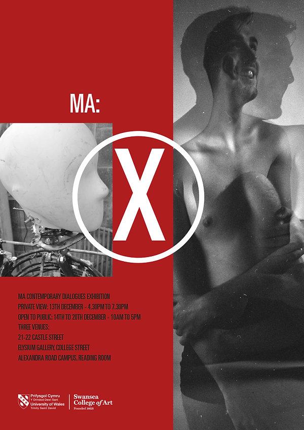 ma-x-poster-a4.jpg