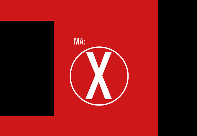 ma x work page link image.png