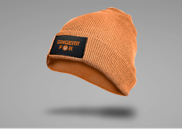 beanie square embroid gingerr fox.png