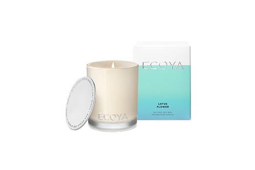 Ecoya Candle Mini Madison - Assorted Fragrances