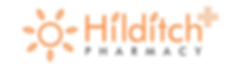Hilditch pharmacy logo PNG.png