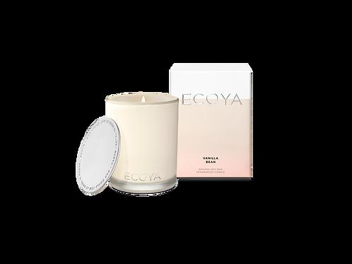 Ecoya Madison Candle - Assorted Fragrances