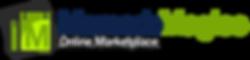 MM-Logo3.png