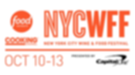 nycwff-logo.png