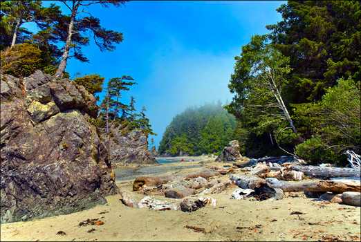 brady-beach-view.jpg