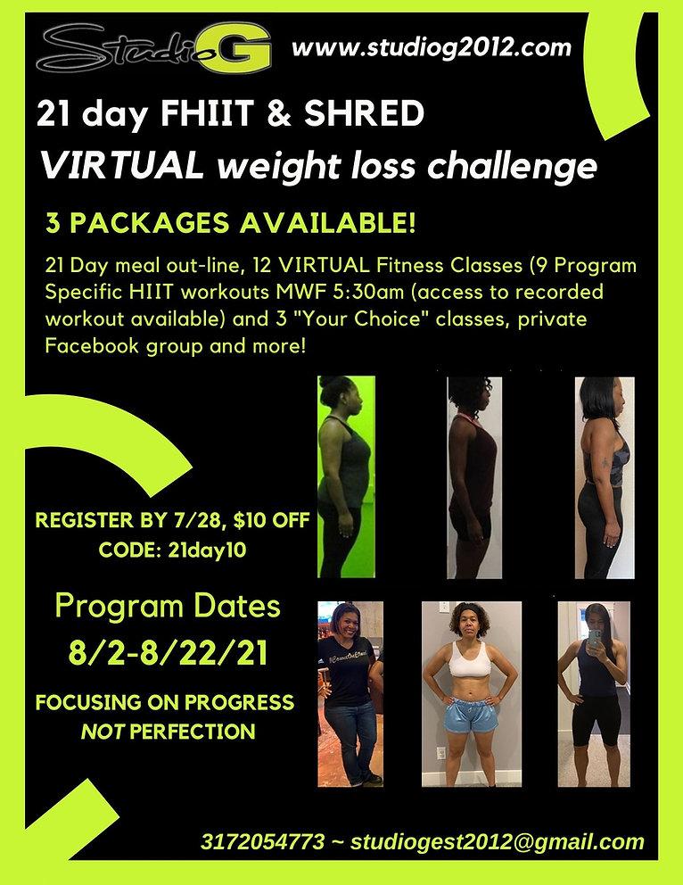 21 Day Challenge Flyer.jpg