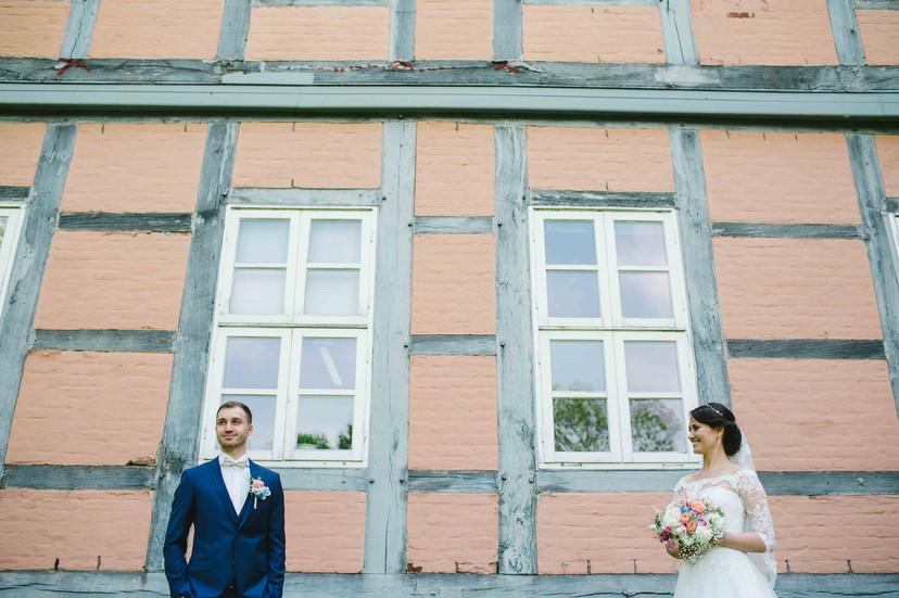Galina&Peter (156 von 702).jpg