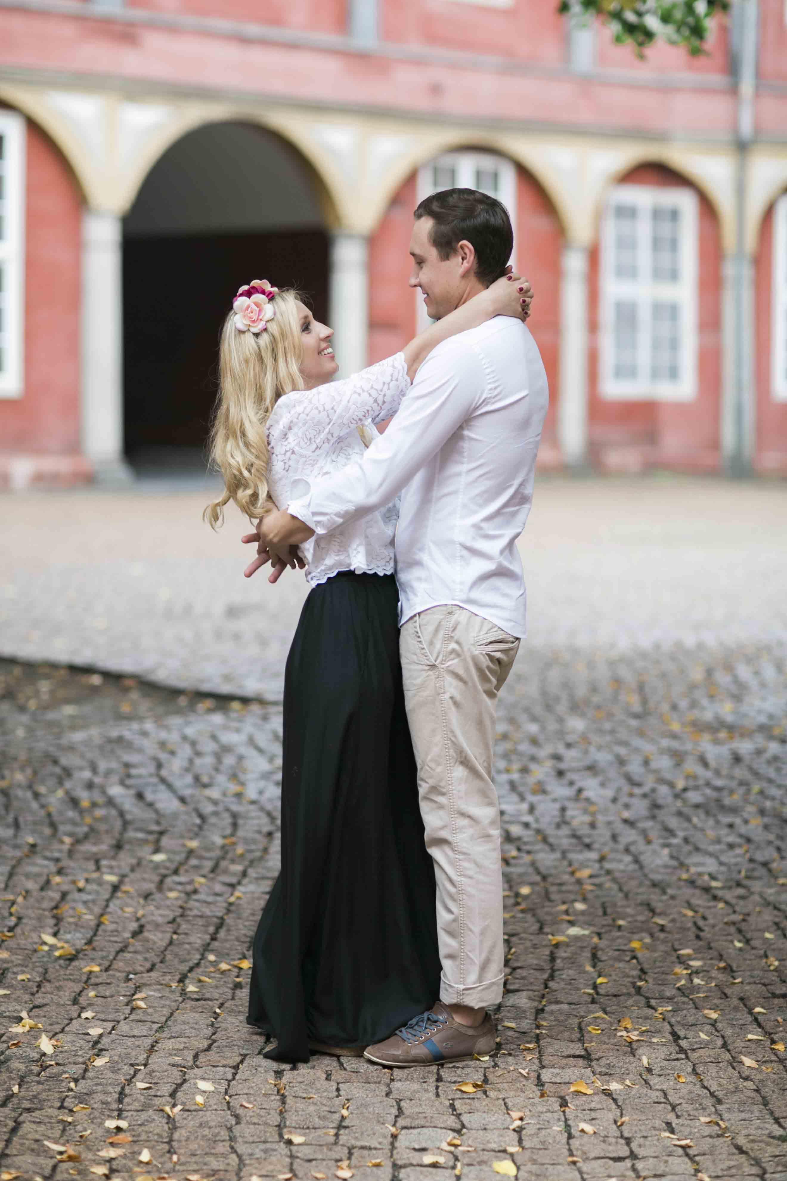 Oxana&Albet