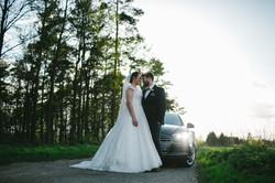 Hochzeits Reportage Gifhorn