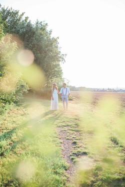 Jana&Artur