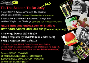 FIT & FAB THROUGH HOLIDAYS 2019 (1).png