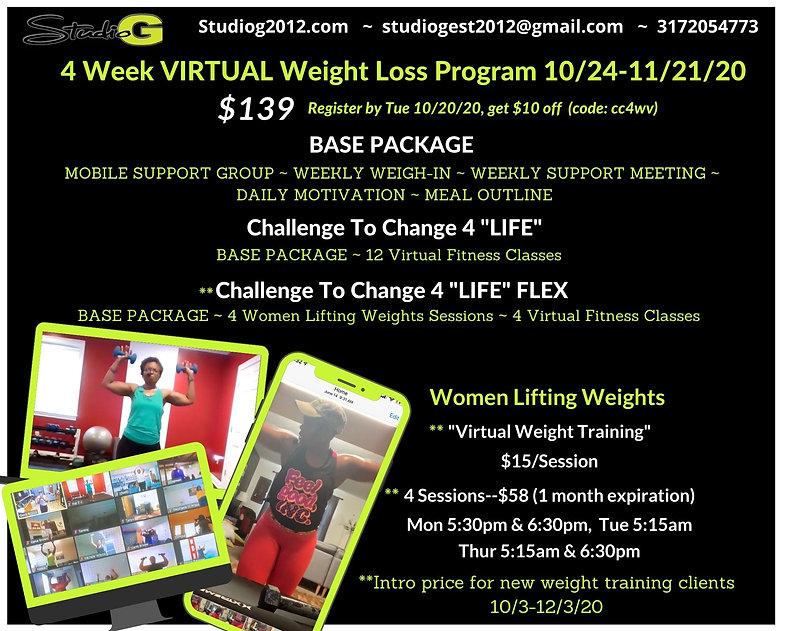 4 Week Program (2).jpg