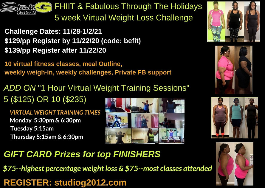 FIT & FAB THROUGH HOLIDAYS 2020.jpg
