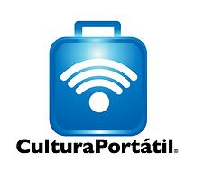 cultura portatil logo oficial.png