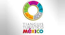 Tianguis-Turistico-CPTM.jpg