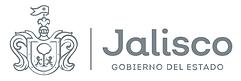 CULTURA JALISCO.png