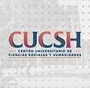 cucsh.jpg