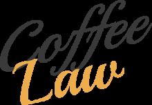 logo coffe loa.png