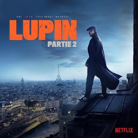Lupin, Bir Adalet Arayışının Öyküsü
