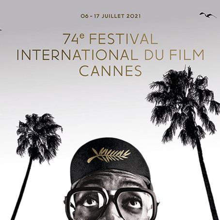 Sinemanın Hayatla Buluştuğu Festival: Cannes