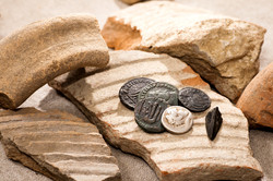Ancients Coins