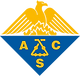 American_Chemical_Society_logo.svg.png