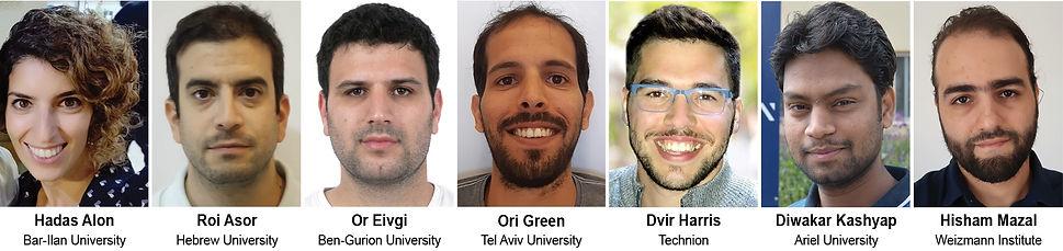 Graduate students 2019.jpg