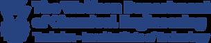 logo1-45.png