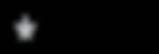 TAU_facultot_logos-07-exact-science-07.p