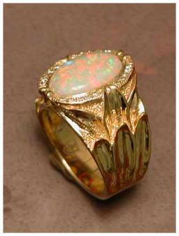 opal ring leaf_edited.jpg