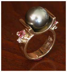 black pearl ring with rubies _edited_edi